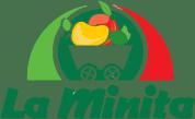 la-minita-logo